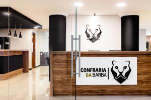 Barbearia Copacabana 8